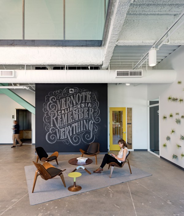 oplusa_evernote_offices-3-600x703 (600x703)