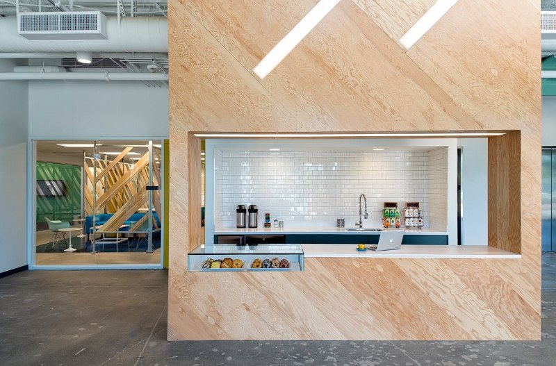 oplusa_evernote_offices-6 (800x527)