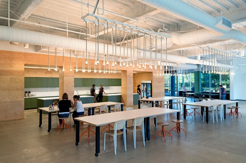 oplusa_evernote_offices-7 (800x529)