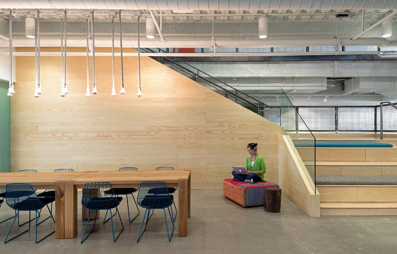 oplusa_evernote_offices-7a (800x511)