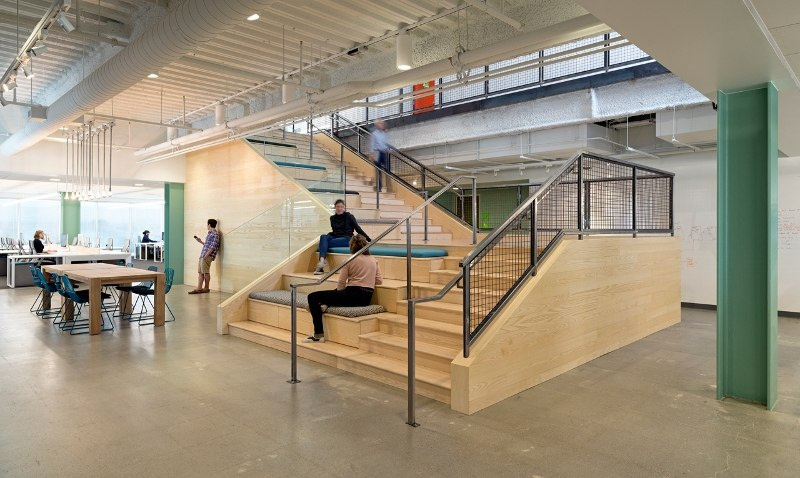 oplusa_evernote_offices-8-stairs (800x478)