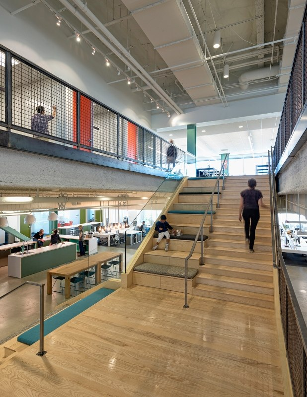 oplusa_evernote_offices-9 (618x800)