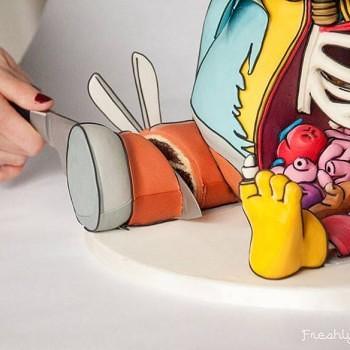 pastel_ralph_anatomia_los_simpsons 3