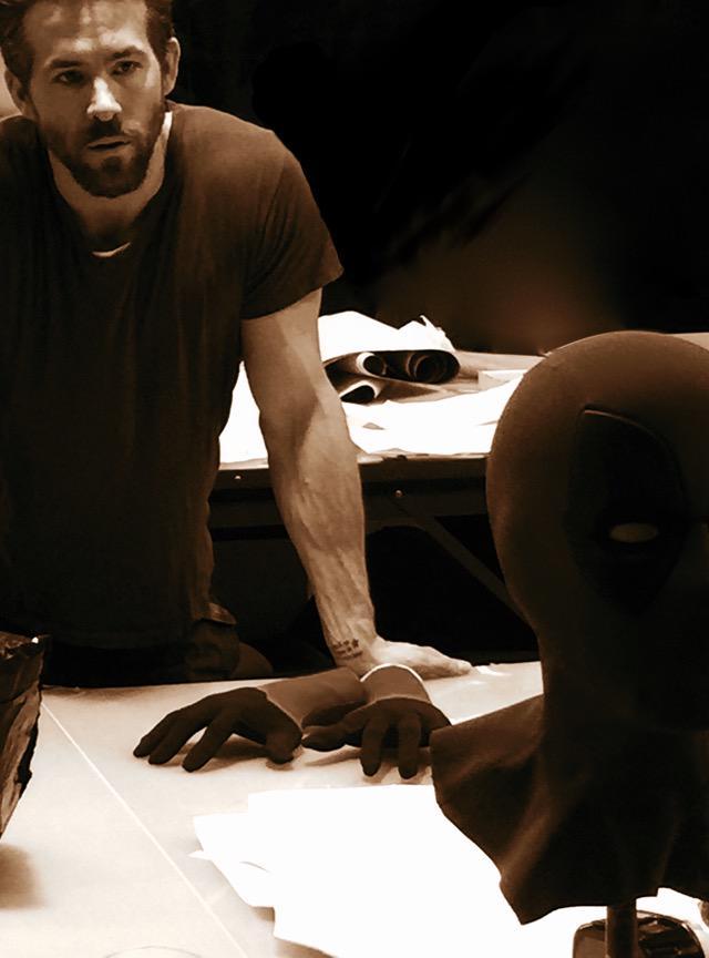 ryan-reynolds-teases-deadpool-costume-in-photo