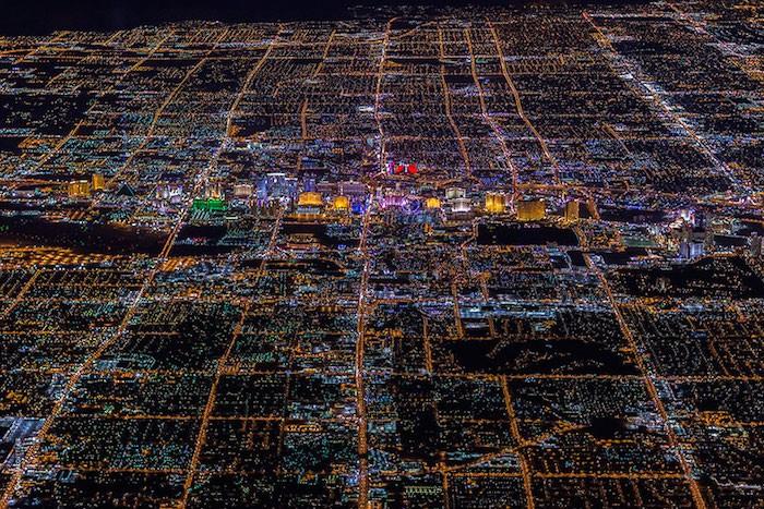 vincent-laforet fotos aereas las vegas 1