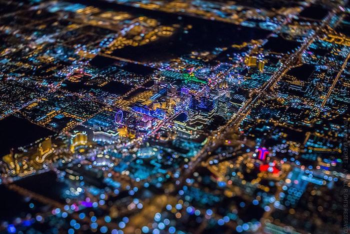 vincent-laforet fotos aereas las vegas 10