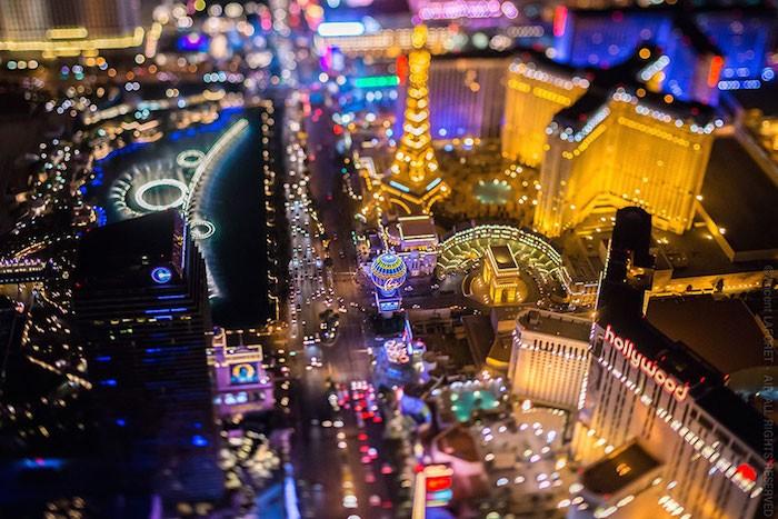 vincent-laforet fotos aereas las vegas 3