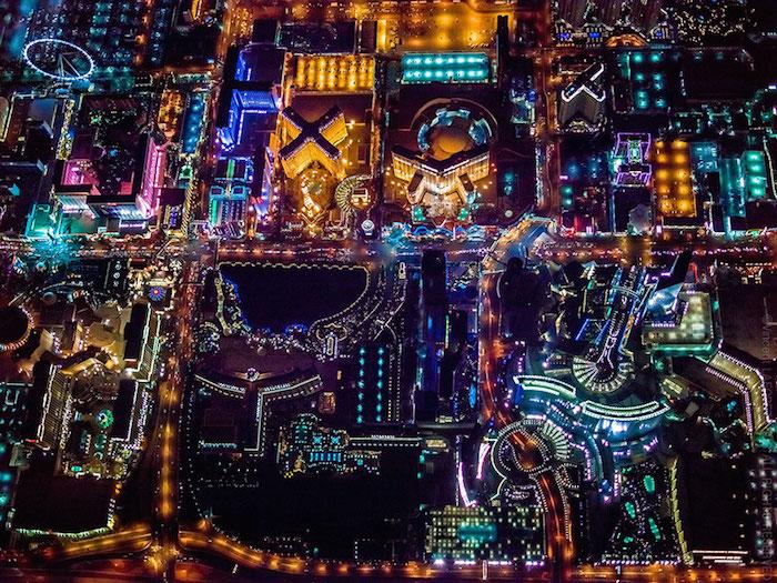vincent-laforet fotos aereas las vegas 7
