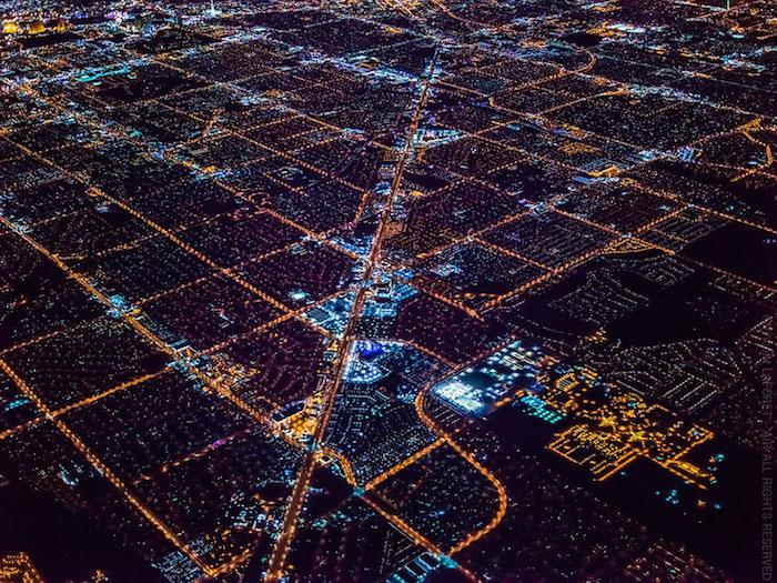 vincent-laforet fotos aereas las vegas 8