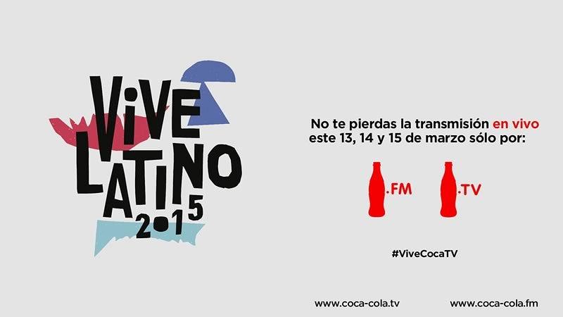 Vive-Latino-2015-en-vivo