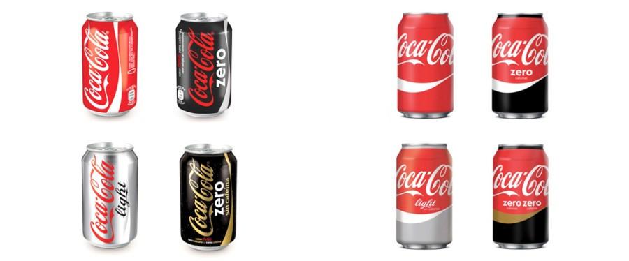 coca_cola_marca_unica_00