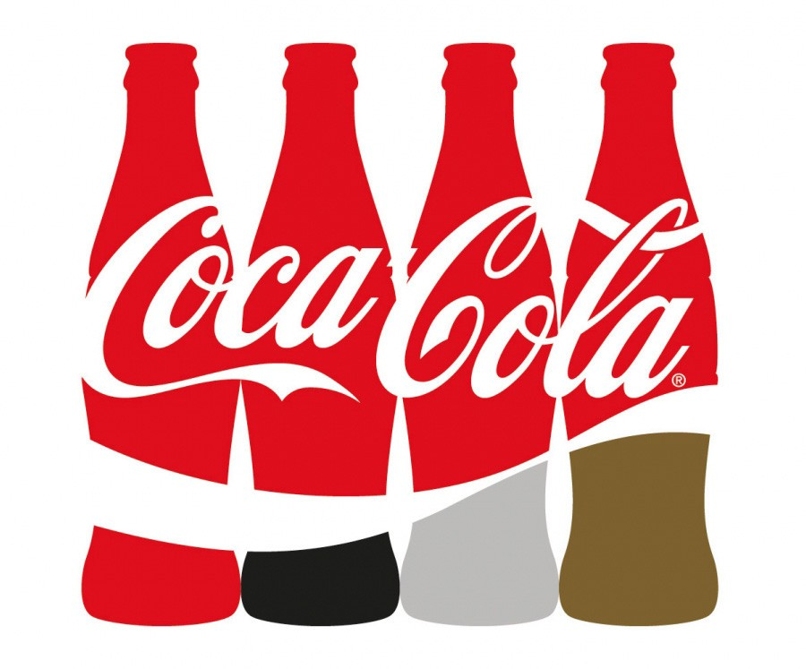 coca_cola_marca_unica_bottle_illustration_01