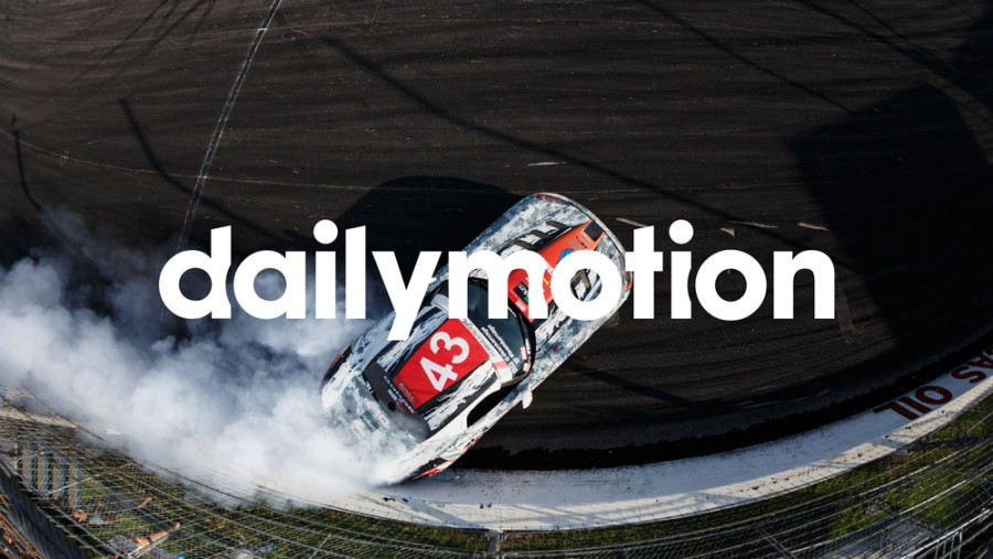 dailymotion_logo_on_image