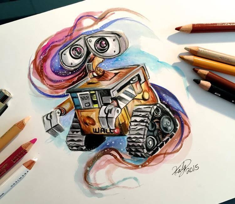 dibujos Katy Lipscomb img 2