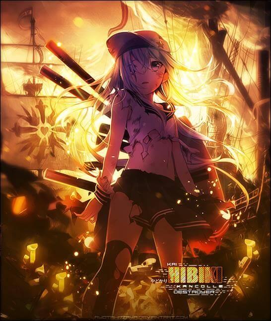 disenos animer Ryota Hazama img 7