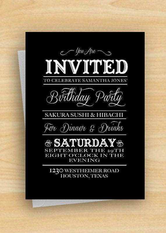 disenos invitaciones img 4