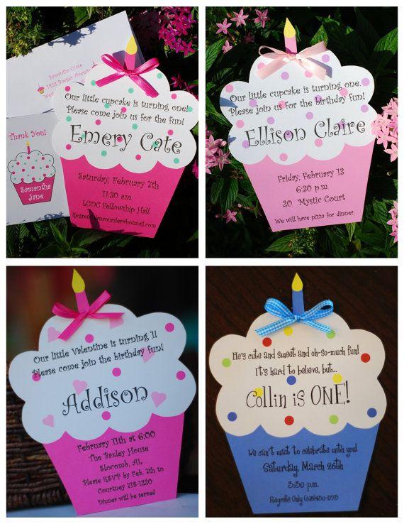 ejemplos de para fiestas infantiles