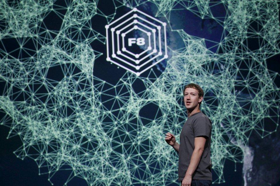 f8 facebook conference live
