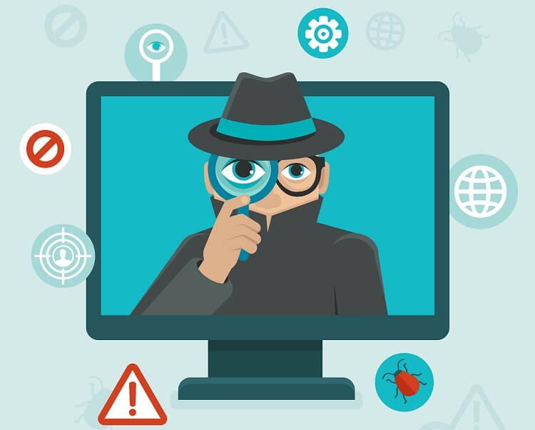 seguridad internet shutterstock (1)