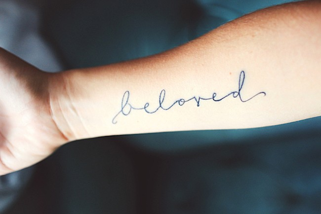 tatuajes tipograficos img 1