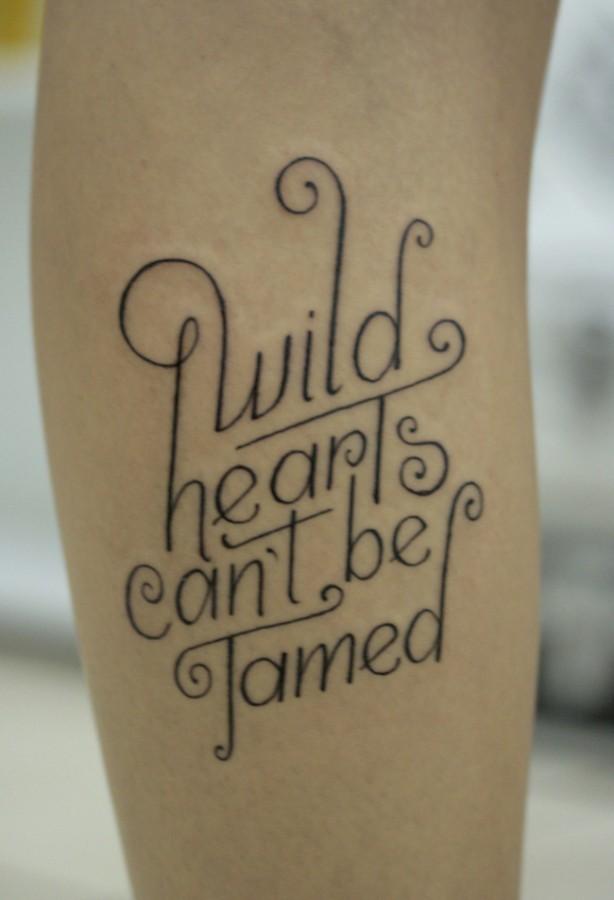 tatuajes tipograficos img 14