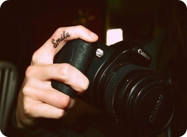 tatuajes tipograficos img 15