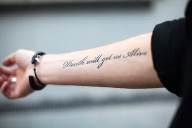 tatuajes tipograficos img 16