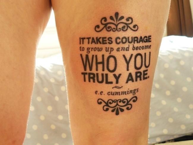 tatuajes tipograficos img 2