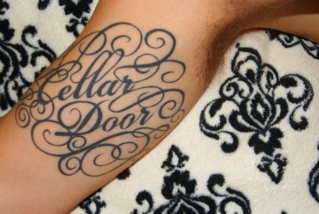 tatuajes tipograficos img 22