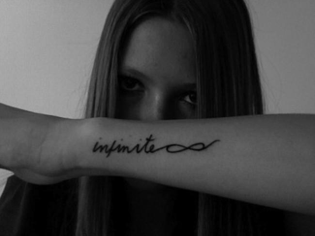 tatuajes tipograficos img 25
