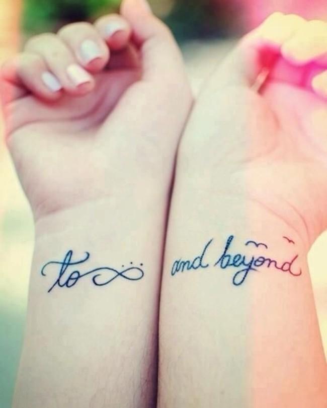 tatuajes tipograficos img 27