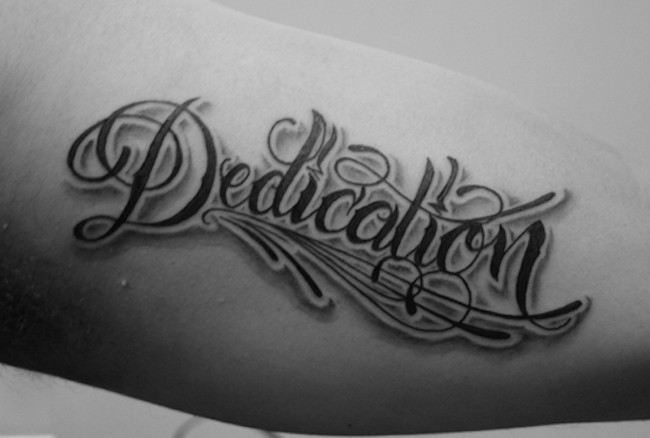 tatuajes tipograficos img 32