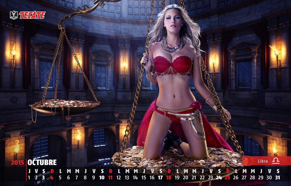 tecate-calendario-Libra