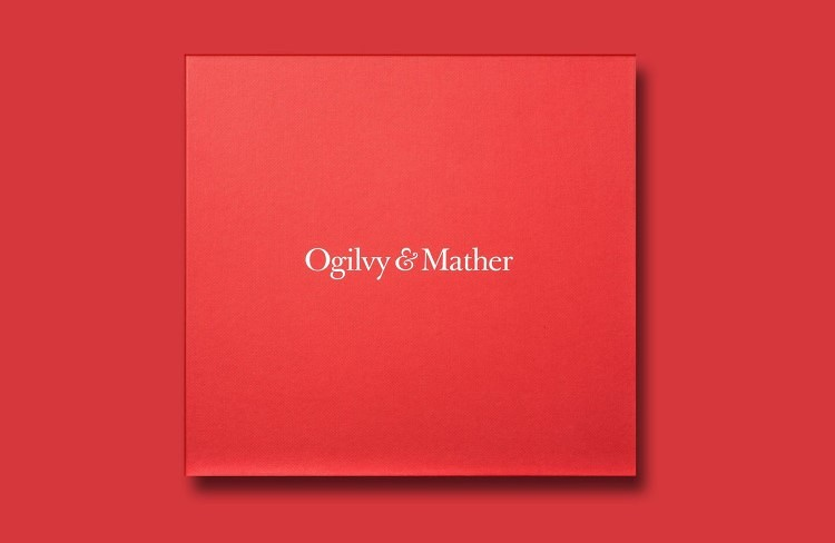 Ogilvy and mather pack img 1