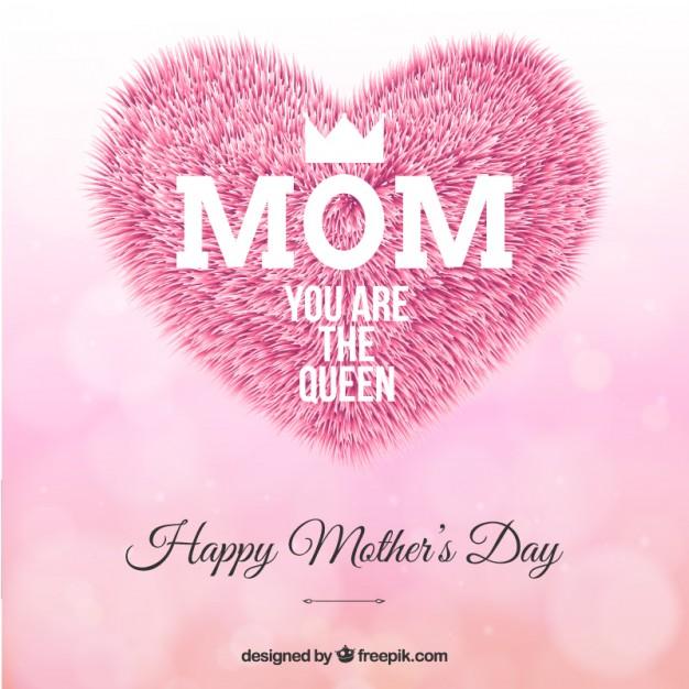 vectores tarjetas dia de las madres 6