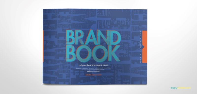 03-brand-book-02-cover