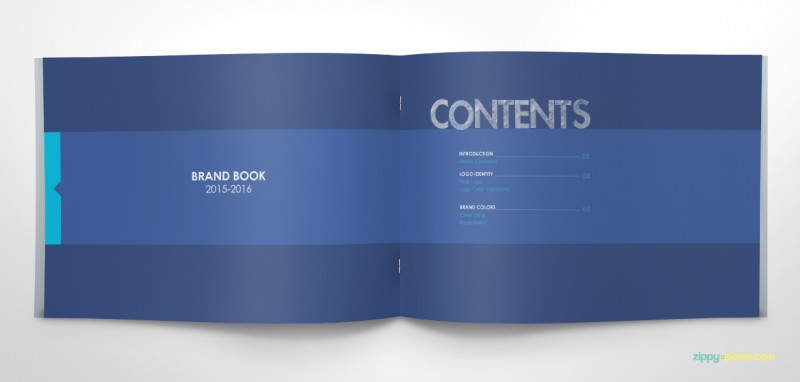 04-brand-book-02-table-of-contents