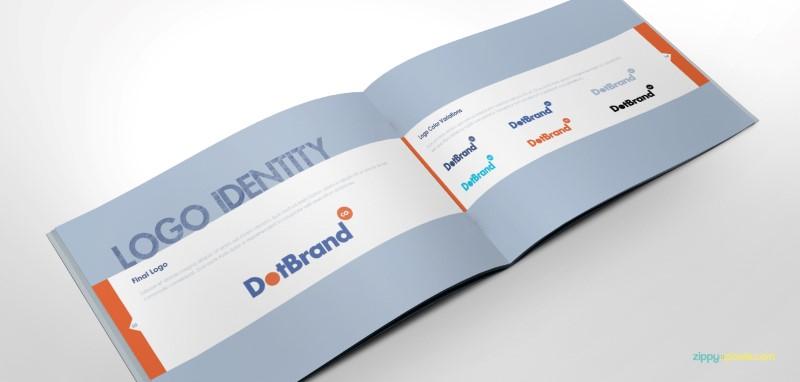 05-brand-book-02-logo-identity-color-variations