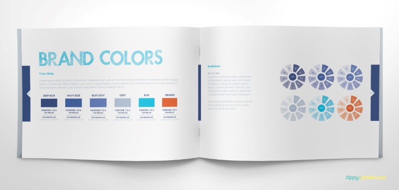 06-brand-book-02-brand-colors-using-breakdown