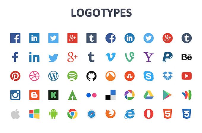 50-Logos-internet