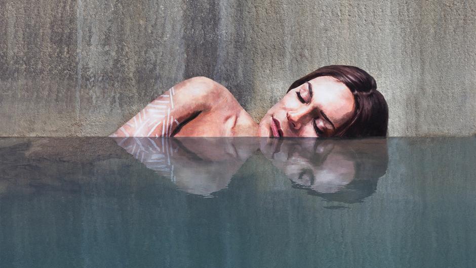 Sean Yoro murales img 2