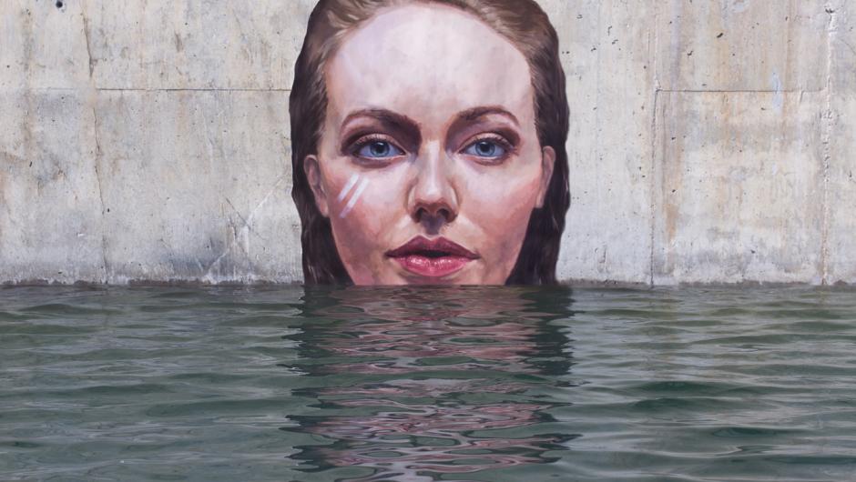 Sean Yoro murales img 3