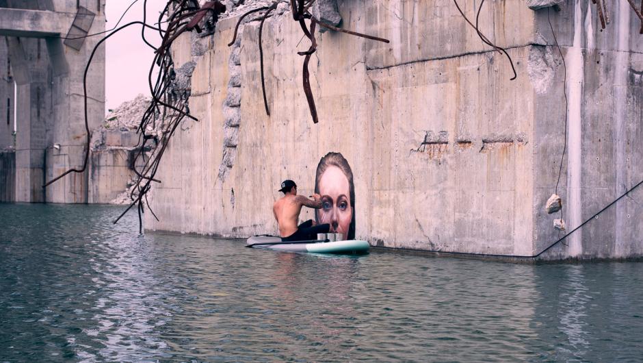 Sean Yoro murales img 4