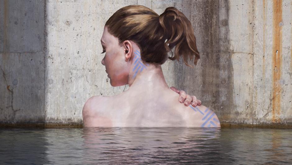 Sean Yoro murales img 5