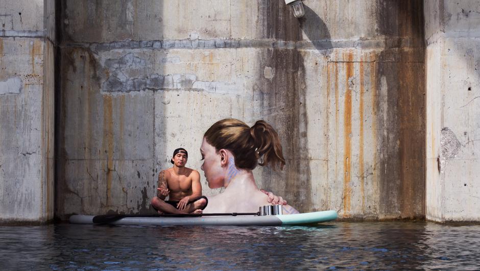 Sean Yoro murales img 7