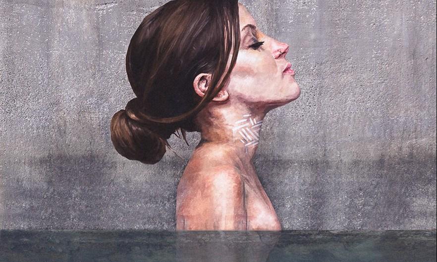 Sean Yoro murales img 9