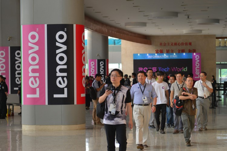 lenovo_techworld_01