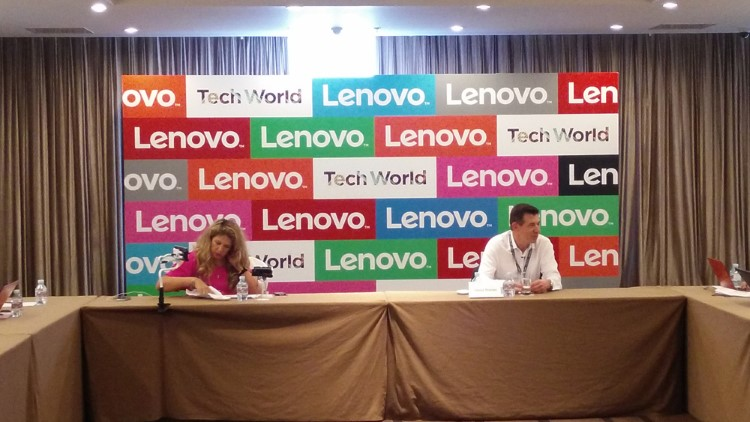 lenovo_techworld_03