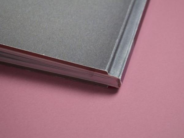 portafolio impreso inspirado macbook 7