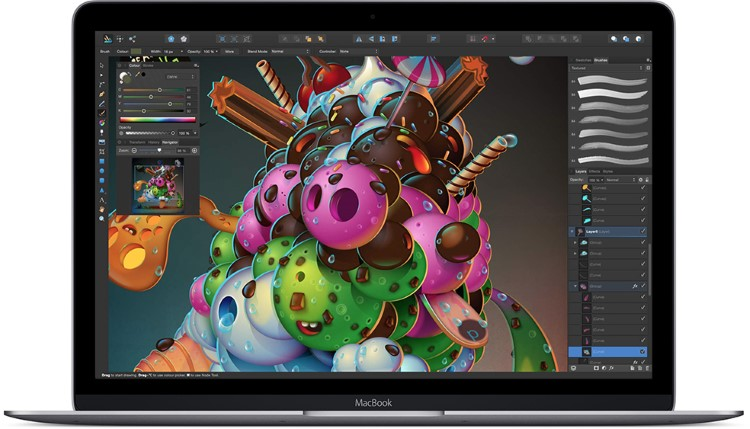wwdc2015-screenshot-affinity